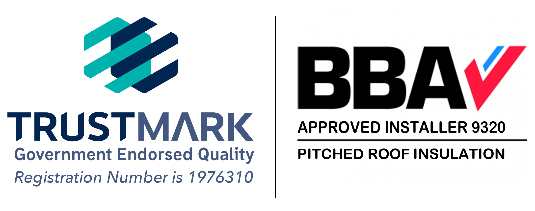 Approval Trademarks